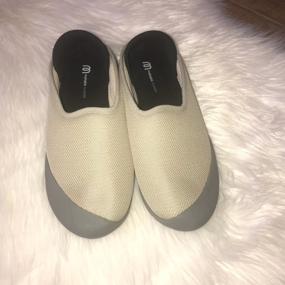 b18ea3bbee0 Mahabis Shoes - Mahabis Summer slippers